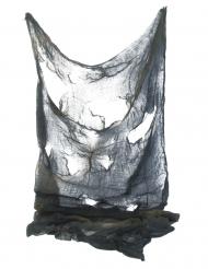 Toalha Halloween lençol furado