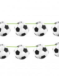 Grinalda bandeirolas Futebol