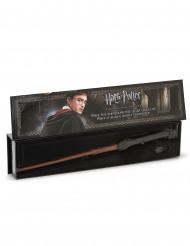 Réplica varinha luminosa Harry Potter™