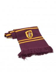 Réplica cachecol Grifinória ( Gryffindor) - Harry Potter™