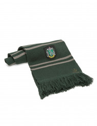 Réplica cachecol Sonserina ( Slytherin) - Harry Potter™