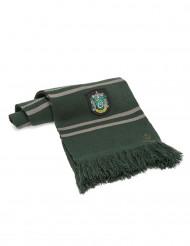 Réplica cachecol Sonserina ( Slytherin) - Harry Potter™