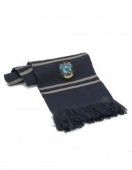 Réplica cachecol Corvinal ( Ravenclaw) - Harry Potter™