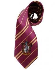 Réplica gravata Grifinória ( Gryffindor) - Harry Potter™