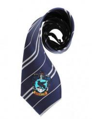 Réplica gravata Corvinal ( Ravenclaw) - Harry Potter™