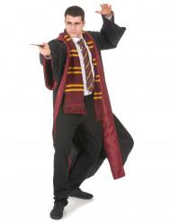 Réplica Túnica Grifinória ( Gryffindor) Harry Potter™