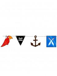 Mini grinalda pirata 3 m