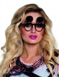 Óculos vintage adulto