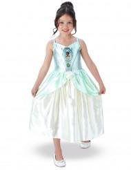 Disfarce clássico Fairy Tale Princesa Tiana™