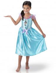 Disfarce clássico Fairy Tale Jasmin™