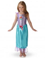 Disfarce clássico Fairy Tale Ariel™ a Pequena Sereia