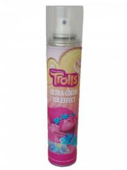 Spray fixante para cabelo transparente Trolls™200 ml