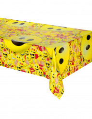 Toalha de pástico Imoji™