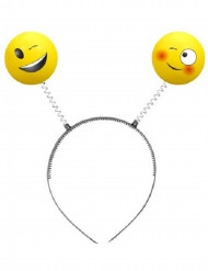 Bandolete Emoji™