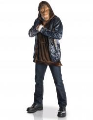 Disfarce luxo Killer CRoc- Suicide Squad™ adulto