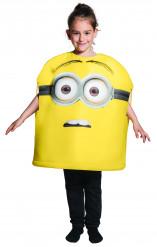 Disfarce Minions™ 3D criança