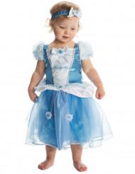 Disfarce luxo Cinderela™ bebé