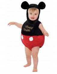 Disfarce luxo Mickey™ bébé