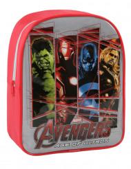 Mochila Avengers™