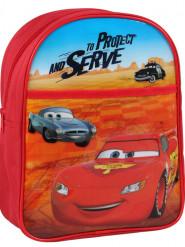 Mochila Cars™