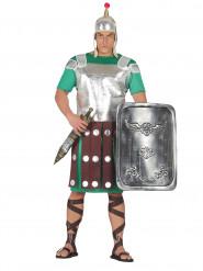 Disfarce soldado romano adulto