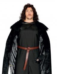 Cinto medieval adulto