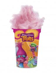 Algodão doce trolls™