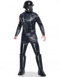 Disfarce adulto luxo Death Trooper™- Star Wars Rogue One™