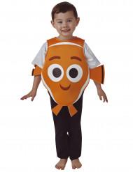 Disfarce Nemo™ criança - A procura de Dory™