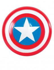 Escudo Cpatain America™ Civil War criança - Avengers™