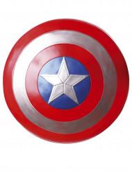 Escudo Captain America ™ Civil War™ - Avengers™ adulto