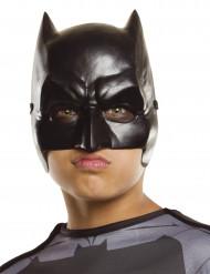 Máscara criança Batman3 - Dawn of Justice™
