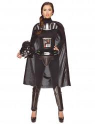 Disfarce Darh Vader™ mulher  - Star Wars™
