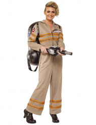 Disfarce Ghostbusters™ mulher