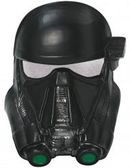 Máscara Death Trooper - Star Wars Rogue One™