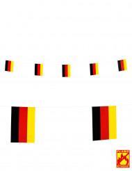 Grinalda bandeiras Alemanha 6 m