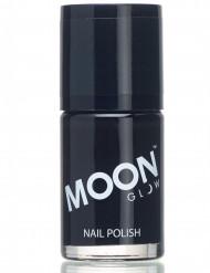Verniz preto UV 15 ml Moonglow ©