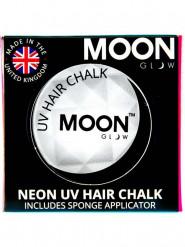 Creme para cabelo branco UV 3.5 g Moonglow©