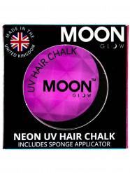 Creme para cabelo lilás UV 3.5 g Moonglow©
