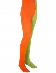 Collants Pipi das meias altas™ menina