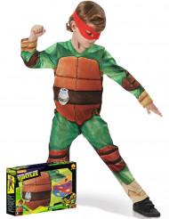 Disfarce luxo Tartarugas Ninja - TMNT™ New