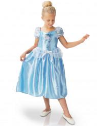 Disfarce clássico Fairy Tale Cinderela™
