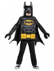 Disfarce clássico Batman LEGO movie® criança