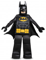 Disfarce Batman LEGO® Movie criança prestige