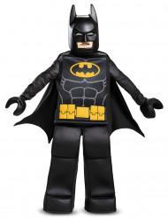 Disfarce Batman LEGO® Movie criança prestige