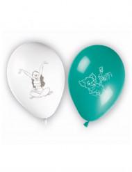 8 Balões Vaiana™