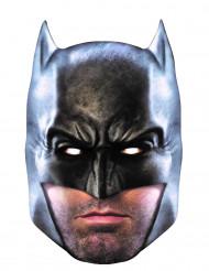 Máscara de cartão Batman™ Amanhecer da Justiça™