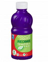 Guache líquido violeta 250 ml Lefranc & Bourgeois©