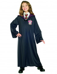 Disfarce Grifinória menina luxo - Harry Potter™