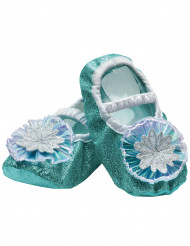 Sapatos Elsa Frozen™ bebé
